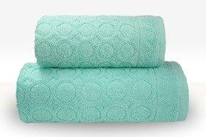 Pepe Miętowy ręcznik bawełniany GRENO