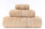 Ręcznik EGYPTIAN Greno beż