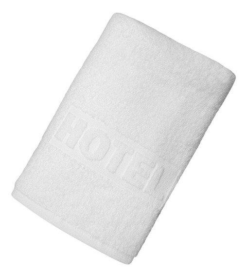 BADEN-BADEN ręcznik hotelowy Frotex GRENO