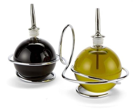 BB - Dozownik do oliwy i octu LOOP