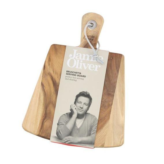 Deska do serwowania Jamie Oliver 600104