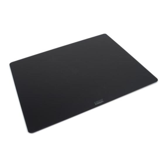 Deska lub podkładka 40 x 50 czarna JOSEPH JOSEPH