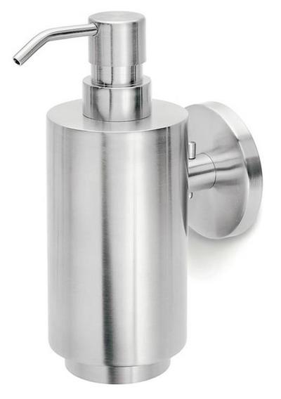 Dozownik do mydła PRIMO, matowy Blomus B68416