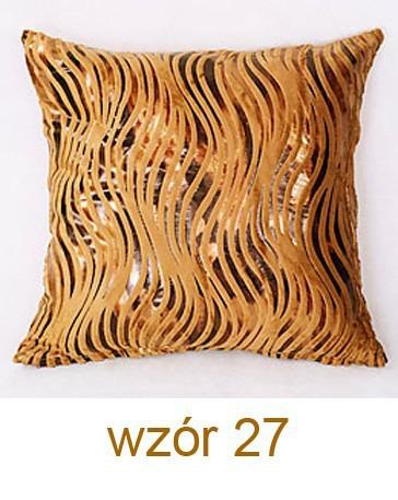 Poszewka dekoracyjna Greno wzór 27