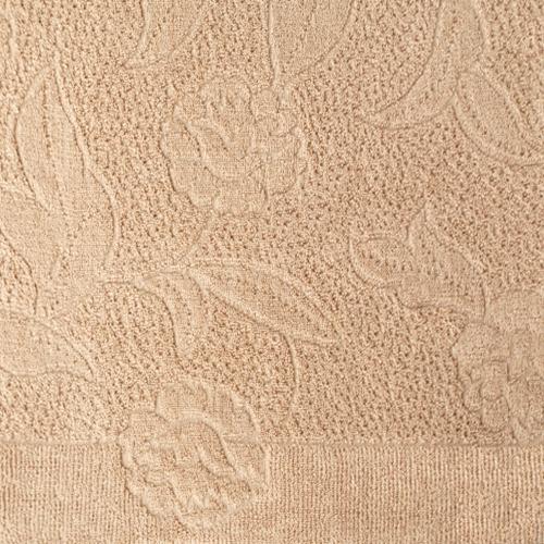 Ręcznik ADELE Frotex beżowy