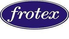 Ręcznik Bawełniany GRINGO Frotex stalowy