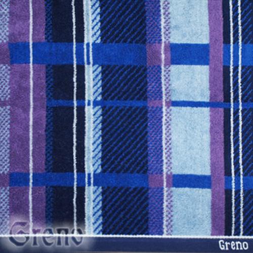 Ręcznik JERRY Greno niebieski