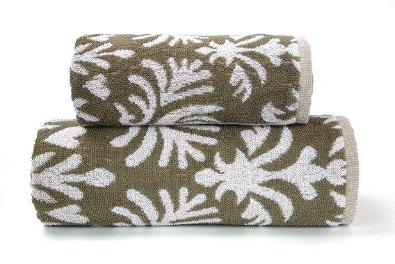 Ręcznik KELLY Frotex beżowy