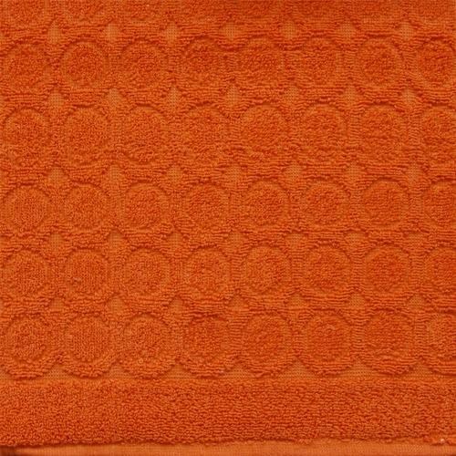 Ręcznik PEPE Greno pomarańczowy