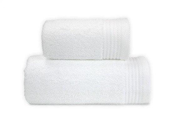 Ręcznik PERFECT Greno biały
