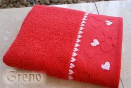Ręcznik VALENTINE Greno