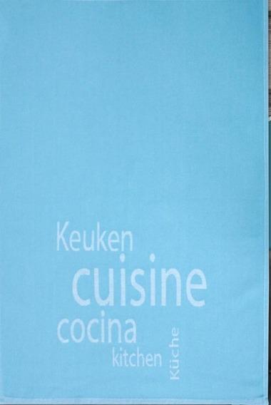Ściereczki kuchenne EXCLUSIVE Greno, 20 wzorów kitchen