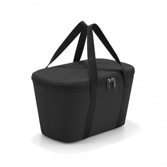 Torba coolerbag XS black