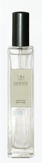 atomizer 100 ml white tea Lacrosse